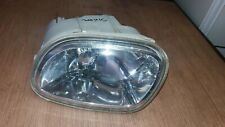Daihatsu Sirion M1 (M100) Fog Light Left Koito 114-51673