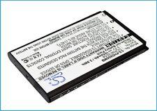 Reino Unido Batería Para Topcom babyviewer 4500 3.7 v Rohs