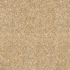 texturé scintillant Papier peint - Doré - Muriva couture 701354 pailleté