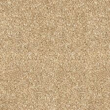 TEXTURED SPARKLE WALLPAPER - GOLD - MURIVA COUTURE 701354 GLITTER