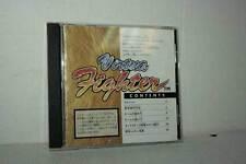 VIRTUA FIGHTER GIOCO USATO SEGA SATURN EDIZIONE GIAPPONESE NTSC/J MB4 52829