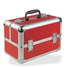 Alukoffer Multikoffer Kleinteilekoffer Werkzeugkoffer Koffer Universal 921211