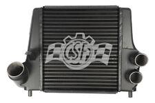 Intercooler CSF 6035 fits 11-12 Ford F-150 3.5L-V6
