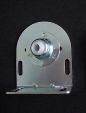 1 Somfy LT Motor Bracket (#9410665) & 1 Somfy LT50 Idler Bracket (#9410635)