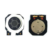 For Samsung Galaxy S5 G900 Mini G800 Loud Speaker Ringer Buzzer Replacement Part