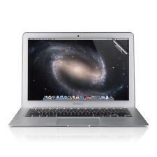 """kwmobile Display Schutz Folie für Apple Macbook Air 13"""" Matt Entspiegelt Tablet"""