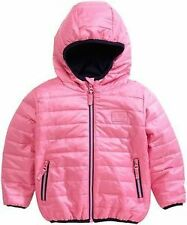 NEXT Coats, Jackets and Snowsuits 0-24 Months for Girls