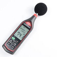 H● Center 323 Sound Level Meter (Datalogger).