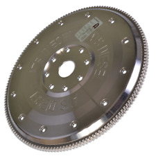 ATS Diesel 1989 - 2007 47/8-RH/E Dodge Billet Flexplate
