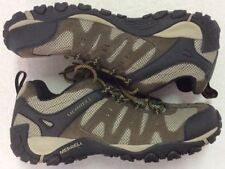 Merrell Men's Accentor Vent Hiking Shoes | Size 11