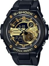 100% Original CASIO G-Shock Watch GST-210B-1A9