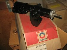 ACDelco 505-393 Left Front Strut GM#22064139 GM Chev,Buick,Olds,Pont. 1982-91