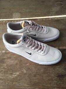 Nike SB Zoom Bruin 47,5 Skateschuhe