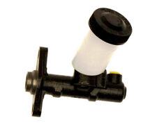 Clutch Master Cylinder fits 1990-2005 Mazda Miata  EXEDY