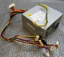 Dell Dimension 2400 n0836 0n0836 200w Fuente de alimentación ATX Unidad/PSU