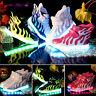 Flügel Kinder Mädchen Jungen Kinderschuhe Led Licht Sneakers Schuhe Blinkschuhe