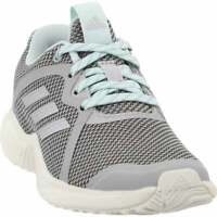 adidas Fortarun X Lace Up  Kids Boys  Sneakers Shoes Casual   - Grey