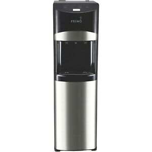 Primo Deluxe Bottom Loading Hot/Cold Water Dispenser 601234