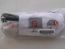 Brand New Dell 6 FT 6715009017P21 M-M DVI-D Cable for Flat Screen LCD Monitor