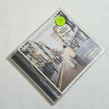 Oasis - (What's the Story) Morning Glory? (CD, Oct-1995, Epic) EK 67351