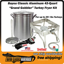 Bayou Classic Bbq Amp Grill Replacement Parts Ebay