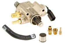 OEM High Pressure Fuel Pump Kit For Audi A4 Quattro TT VW Eos GTI Jetta Passat