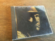 Calvin Russell - Sounds From The Fourth World  [CD Album]