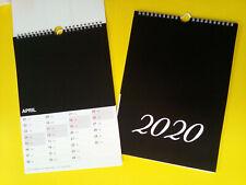 Neues AngebotBastelkalender 2020 Fotokalender Selbstgestalten Foto Kalender Basteln Ostern