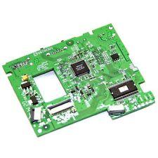 SCHEDA PCB BOARD LETTORE LITE ON DG-16D4S 0225 9504 0272 0401 1071 PER XBOX 360