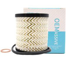 Oil Filter 11427622446 For BMW MINI Cooper Paceman R55 R56 R57 R58 R59 R60 R61
