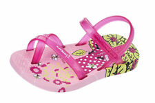 Calzado rosa de bebé para bebés