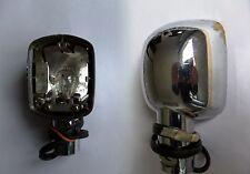 1 x Original Blinkergehäuse  Base Turn Signal Honda VT 500/750 C Shadow PC08