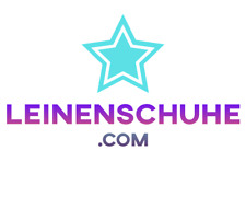 LEINENSCHUHE.COM | Domain | Schuhe > perfekt für e-Commerce