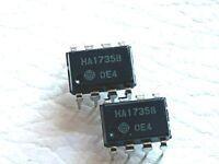 Integrated Circuit A-B48 Various//Major Mfg SI8201L Lot of 1