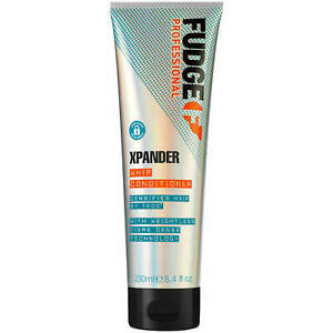 Fudge Xpander Whip Conditioner 250ml