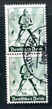 DR 1940 745I gest TADELOS gepr BPP 150€(J2618