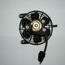 Aprilia SL Falco 1000 Electro Ventilateur de Radiateur / Radiator fan AP8124855