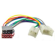 TOYOTA 4Runner 5 N280 Auris 1 E150 Auris 2 E180 Aygo 2  Antennen Adapter Stecker