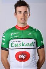 Cyclisme, ciclismo, wielrennen, radsport, cycling, PERSFOTO'S EUSKADI 2016