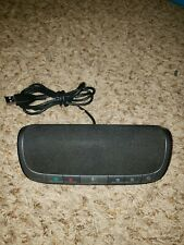 LOGITECH EasyCall Desktop Speakerphone VoIP - Model C-UAG50