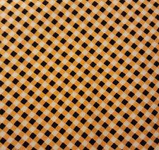 100% cotton quilting fabric
