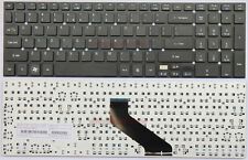 Brand NEW Acer Aspire 5755 5755G Series laptop Keyboard