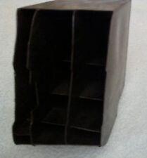 RENAULT ESPACE 1 2 3 Pare-chocs avant tampon bloc neuf origine 6025100532