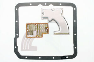 Auto Trans Filter Kit-Premium Replacement Pioneer 745065