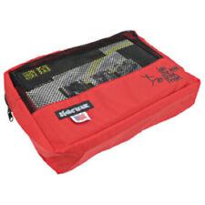 Magura Dealer Service/Bleed Kit Disc/Rim