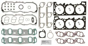 CARQUEST/Victor HS5887B Cyl. Head & Valve Cover Gasket