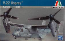 Transport V-22 Osprey Landing Praxis Uss Kearsarge Lhd 3 12x18 Silber Halidephoto Aufdruck A Great Variety Of Models Sammeln & Seltenes