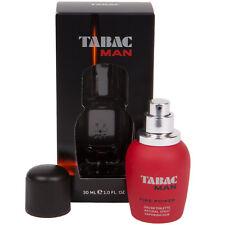 Tabac Man Fire Power Eau de Toilette EdT Spray 30 ml for man