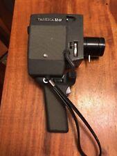 Antique Vintage Yashica Model U-G U Matic-G 8mm Movie Camera (JL)