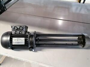 POMPA SACEMI SPV25 0,30KW  P.350 MONOFASE